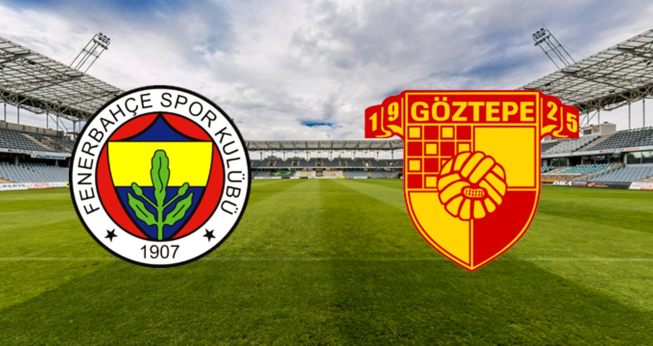 Fenerbahçe Göztepe