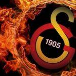 Galatasaray'da ayrılık iddiası!