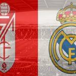 Real Madrid şampiyonluğa yürüyor